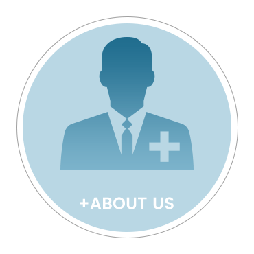 Learn more about McKinney Skin Care Center in Altoona, PA.