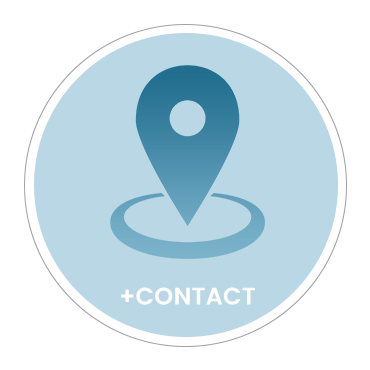 Contact McKinney Skin Care Center in Altoona, PA today!