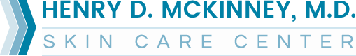 McKinney Skin Care Center